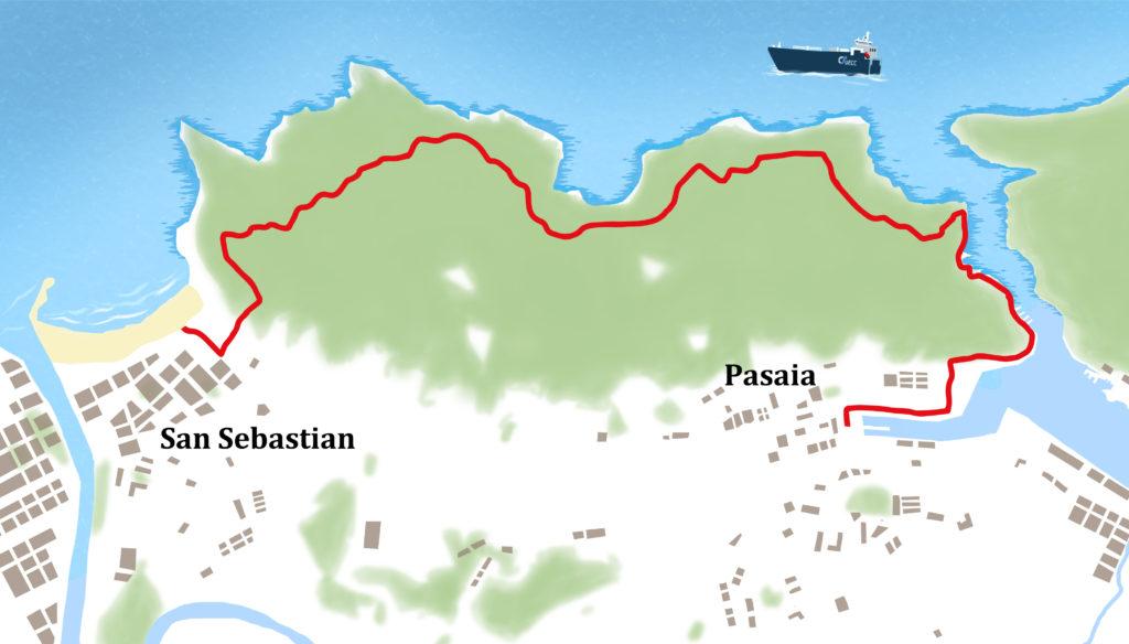 pasaia-flattened