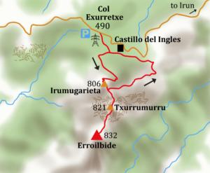 penasdeaya_map